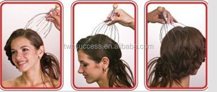 head Scalp Massager (10)