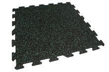 Best price !!!cheap rubber flooring,rubber tiles,rubber flooring roll