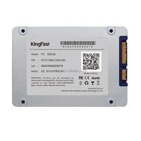 "hot sales ssd 256gb KingFast 2.5"" SATA III 256GB SSD Hard Disk Drive with 3 Years Warranty"