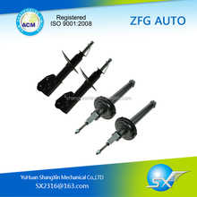 Car accessories stores kyb 341244 shock absorber