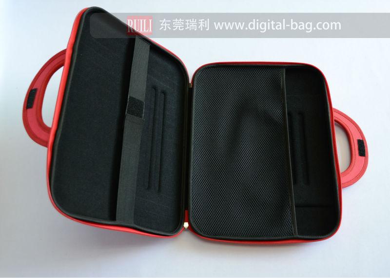 Cheap EVA waterproof laptop case for man