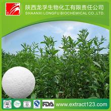 Plant extract liquid stevia