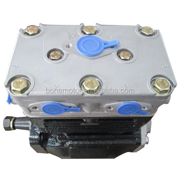 air compressor iveco 500310903 3copy.jpg