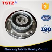 For CITROEN PEUGEOT wheel hub bearing 3748.32 KTB-0018 CCR1475