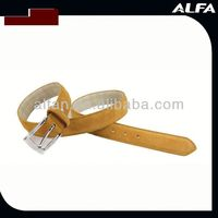 Elastic Belt For Summer Dress