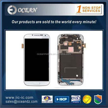 replacement samsung galaxy s2 lcd