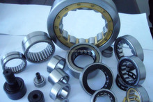 withstand varied and extreme conditions Needle roller bearing 4016