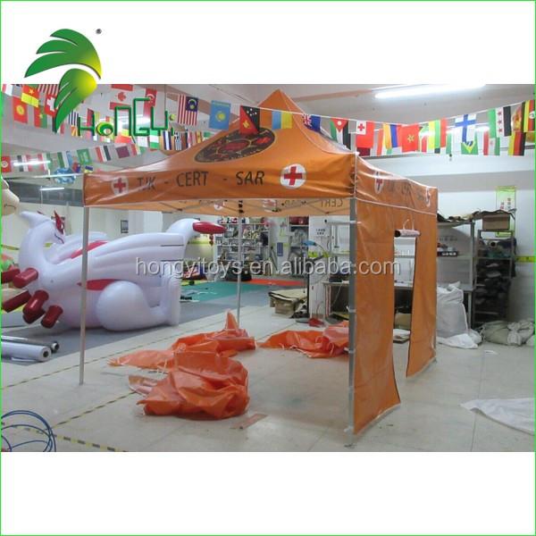 orange folding tent (1).jpg