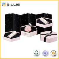 Top Supplier Pastel De Nata Packaging Box