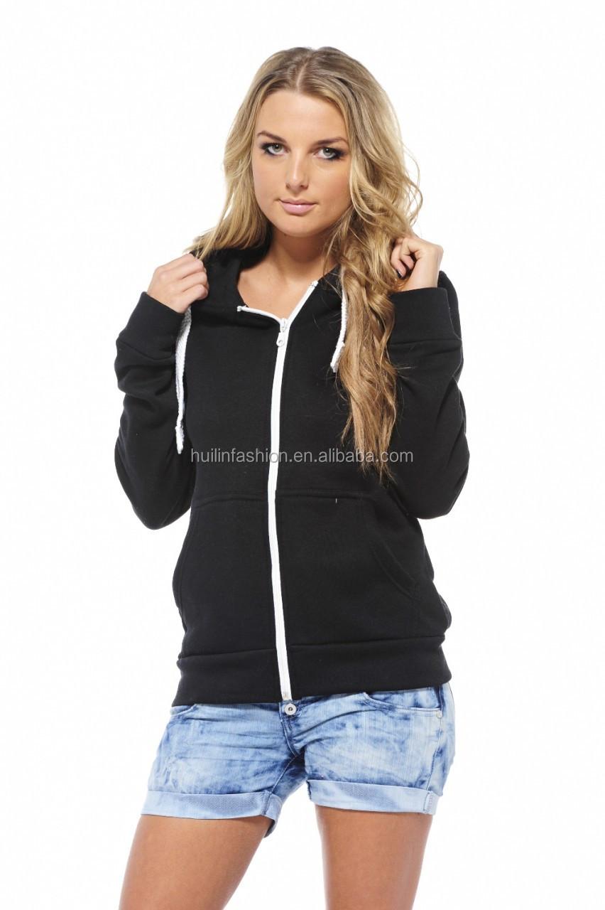 Female Wholesale Clothing