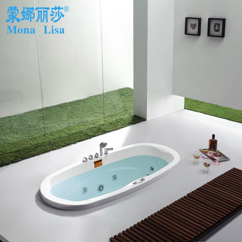 Portable Plastic Adult Bath Tub Walk In Bath Tub Buy Portable Bath Tub Plas