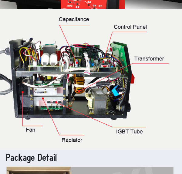 2 Pin Flasher Relay Wiring Diagram also TIG 200 Argon Arc Welding Inverter 60009101300 moreover Arduino Uno R3 furthermore Low Power Audio  lifier Lm386 Help additionally Automatic Water Dispenser. on starter schematic