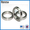 Competitive price and high quality motorbike bearing