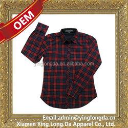 Special stylish long sleeve shirt xxx women