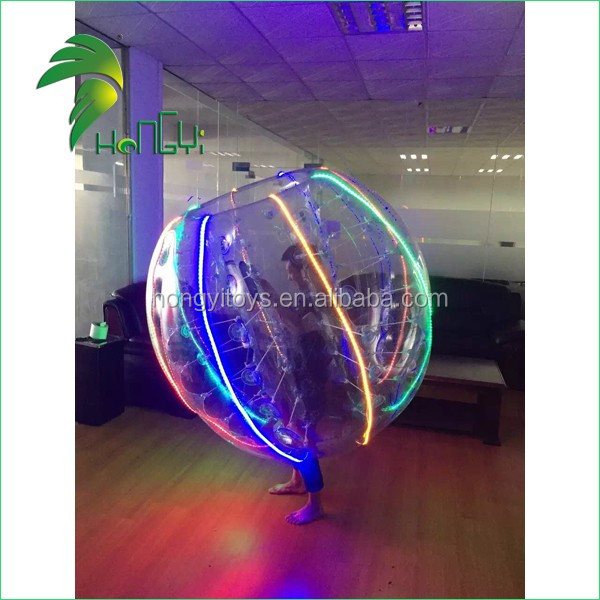 inflatable zorb balloon with led light (3).jpg