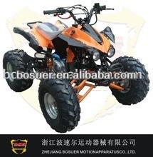 atv cheap quality factory bse kawasaki 110cc 70cc 50cc iso ce