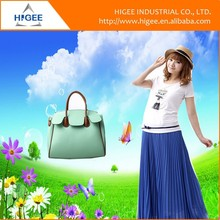 2015 high quality new fashion used clothing exporters for Africa