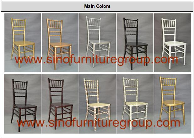 Fruitwood Chiavari Chairs Sale Color Chiavari Chairs Sale