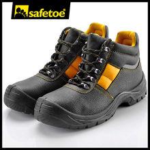 De seguridad de calzado protector m-8027b