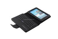 Fashion design good performance bluetooth keyboard case for samsung galaxy tab 3 7.0 p3200 made in china