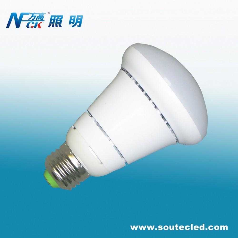 bright bulb light 9w mushroom led light e27 b22 e26 globe light led. Black Bedroom Furniture Sets. Home Design Ideas