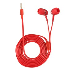 Newest original earphone mobile accessories