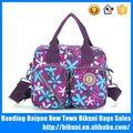 custom mulheres baratos de compras online imitação handbag