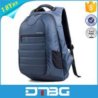 210D Nylon Military Sling Bag Tactical