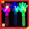 Noise Maker light clapper concert led clapper hands custom hand clapper for promotion concert light toy led clapper