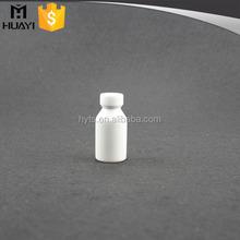 10ml pure white pet resin for bottle