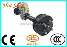 electric car kit for smart car, electric vehicle differential kit, mini electric car kit