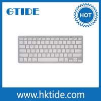 OEM keyboard manufacturer in shenzhen external bluetooth keyboard for samsung r519