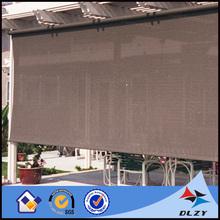 Most Popular Low price aluminium slats for venetian blinds