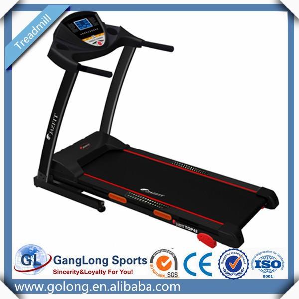 2015 Hot Dc Motor For Fitness Treadmill Buy Dc Motor For