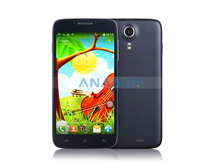 Italian OEM Android Smartphone android 4.2OS C3000