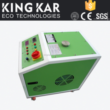 Factory supply high quality Up to Date Engine Carbon Clean Machine carbon remover