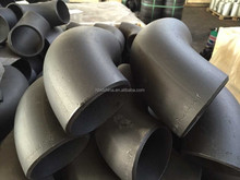 PIPE FITTINGS ELBOW 90 L/R