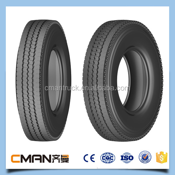 What Time Does Discount Tire Close >> High quality radial tire 11.00R20 cheap truck tyre new reliable radial for sale