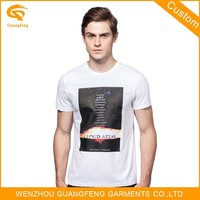 New Style t-Shirt,Printing t-Shirt,Cheap China Wholesale Clothing