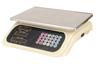 digital weighing indicator/calibrator/balance board