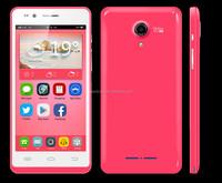 China Wholesale Market Android 2.3 Os China Mobile Phone