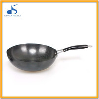 Bright Color Exhaust Electric Madeleine Omelet Pan