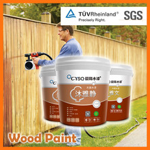 Water based Spray paint prices polyurethane paint for concrete