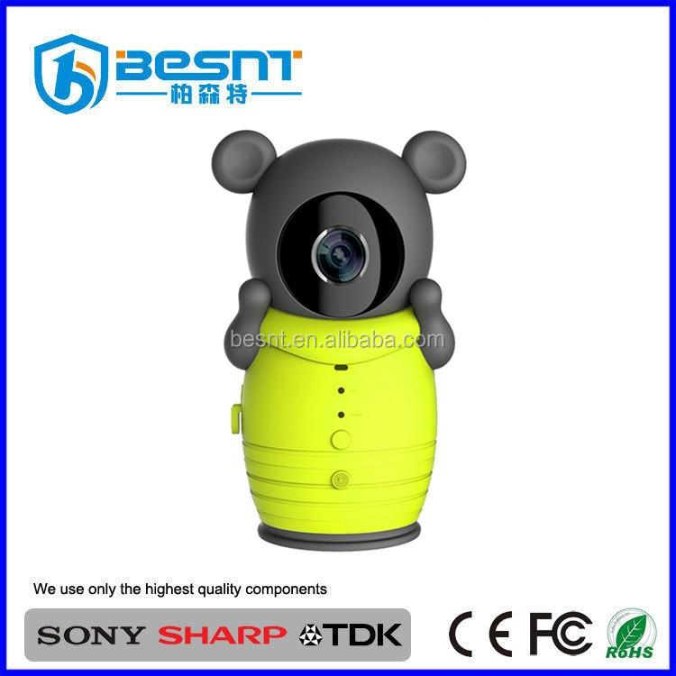 Скрытое камера китаеки фото 569-407