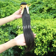 2015 new cheap peruvian hair sales factory prices natural straight100% malaysian straight virgin hair