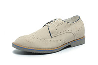 buy shoes china / comfortable shoes / genuine leather shoes H61C20K021D