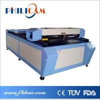 Manufacturer supply Newest design! Jinan Lifan PHILICAM engraving on pen