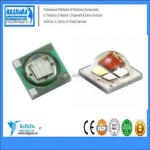 nand flash programmer LB A67C-Q2S1-35-Z LED SIDELED BLUE 470NM CLR SMD