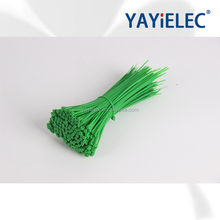 Top Quality with Factory Price UL CE RoHS All Size nylon cable ties