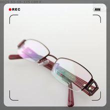 2012 fashion optical eyewear frames glasses frames 27A SENSE 2013WE SELECT BEAUTIFUL EYEWEAR FOR PEOPLE WHO NEED AND APPRECIATE